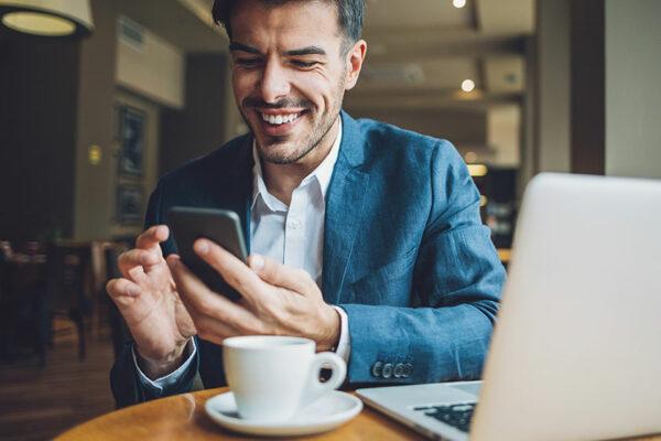 Multitasking ist ein Mythos: Es macht uns nicht produktiv!