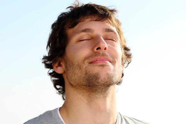Mit go4health investierst du in deine Gesundheit und in dein Wohlbefinden