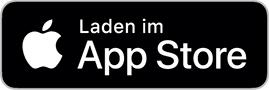 app button app store