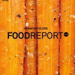 Hanni Rützlers Food Report