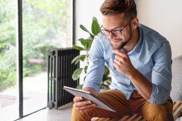Vergiss Multitasking und lerne, dich bewusst zu fokussieren.