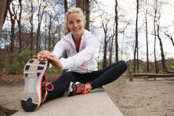 Du willst trainieren, hast aber noch zu wenig Schwung? Mit unseren Strategien kannst du dich zum Sport motivieren.