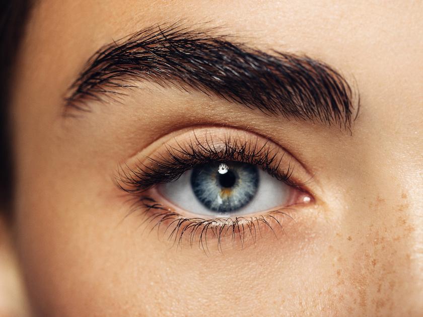 5 Tipps für dein Augentraining