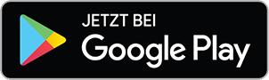 app button google play store