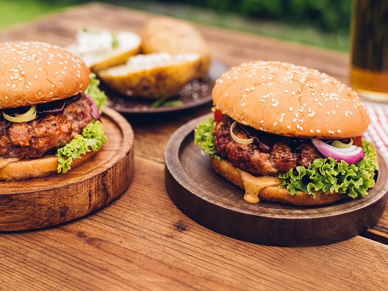 EM Woche 4: FINALE – Dein Burgeranpfiff!