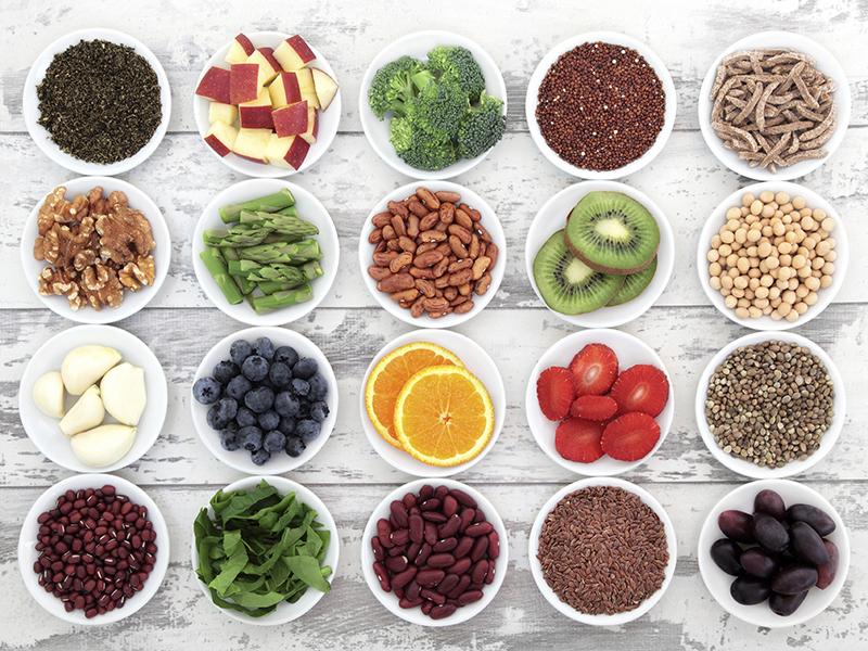 10 Dinge, auf die du bei Vegetarismus achten solltest