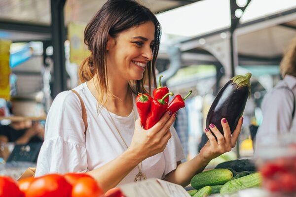 Regionales Superfood steht exotischen Varianten in Vitaminen und Nährstoffen in nichts nach.