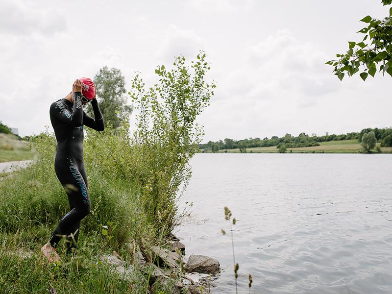Schwimmen, der ideale Allround-Sport – Gastbeitrag